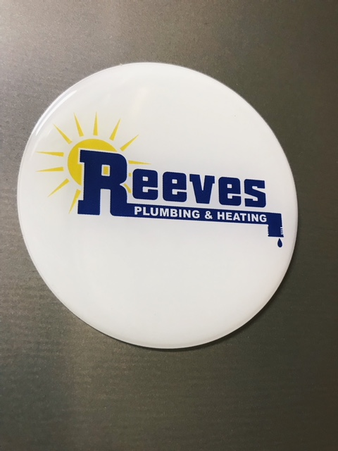 frisbees plumbing and heating